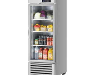 Other Refrigerators