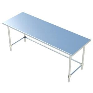 sapphire_smto-1448s_stainless_steel_top_work_table_43261